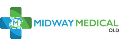 Midway Medical Brisbane Queensland